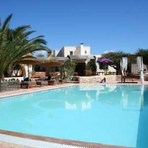 Les Riads et Maisons d'Hôtes recommandés au maroc