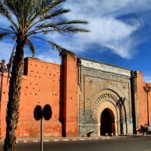Acheter à Marrakech: quartier par quartier