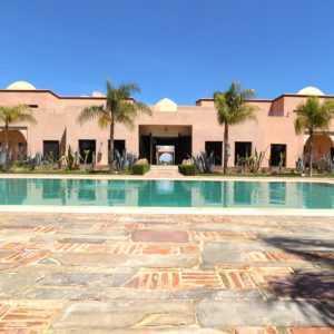 Les 7 étapes de l'achat immobilier au Maroc