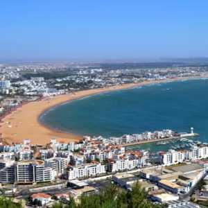 10 bonnes raisons pour investir dans l'immobilier à Agadir