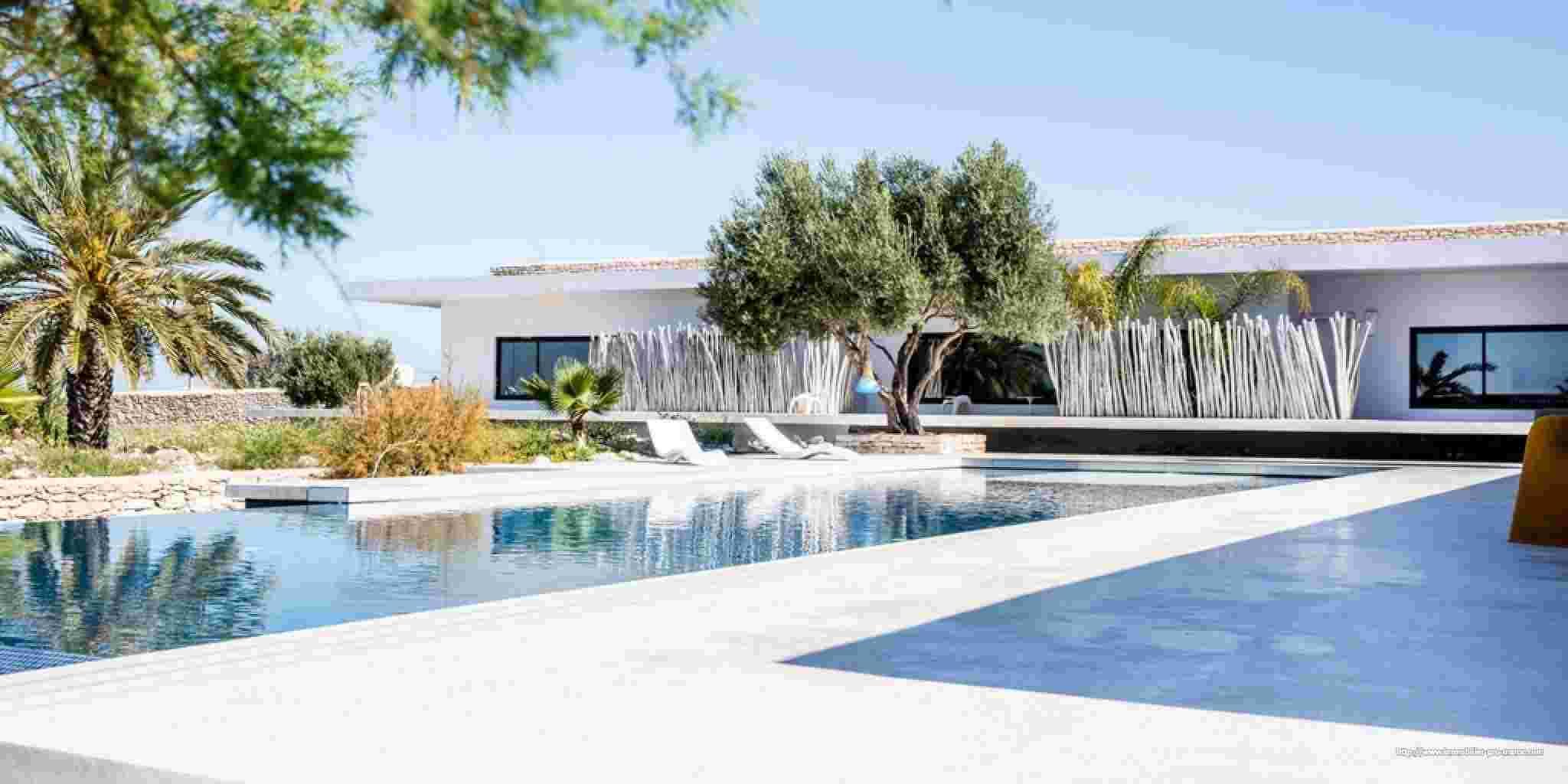 10 bonnes raisons pour investir dans l'immobilier à Essaouira