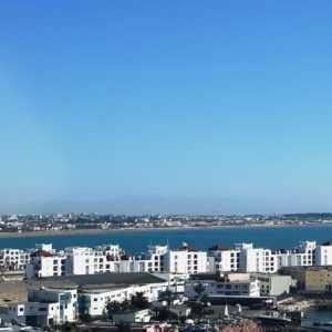 Agenda événementiel d'Agadir
