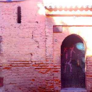 Riads à rénover à Marrakech