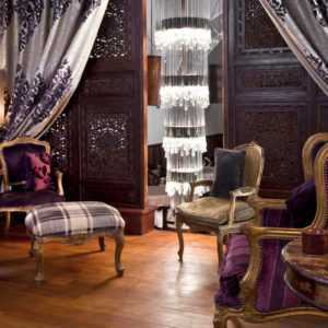 Hôtels en vente à Essaouira