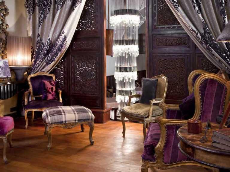 Hôtels en Location Gérance à Essaouira