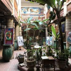 Riads à vendre à Essaouira