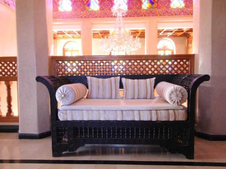 Riads en location à Essaouira