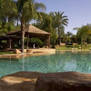 Villas en vente à Marrakech