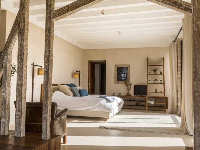 Appartements à louer à Essaouira