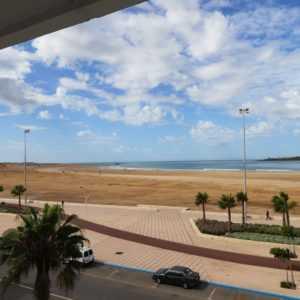 Appartements en vente à Essaouira