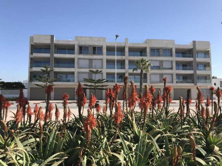 Immeuble en Vente à Essaouira