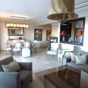 Appartements à louer à Marrakech