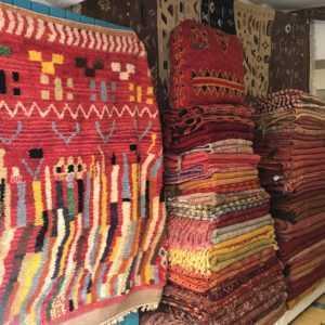 Commerces en vente à Essaouira