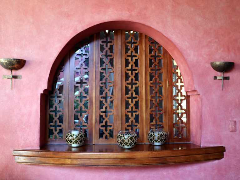 Maison d'Hôtes en Location Gérance à Agadir