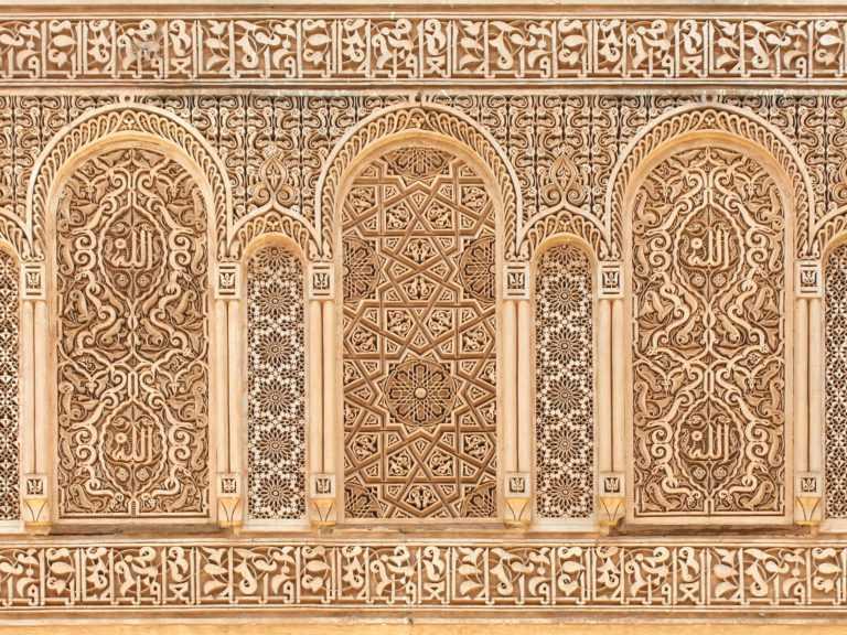 Hôtels en Location Gérance à Marrakech