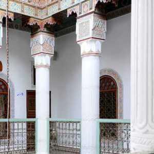 Maisons d'hôtes en vente à Marrakech