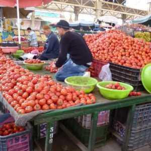 Commerces en vente à Agadir