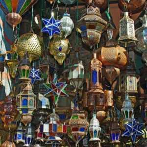 Riads à rénover à Agadir