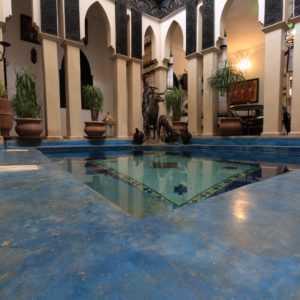 Villas en vente à Agadir