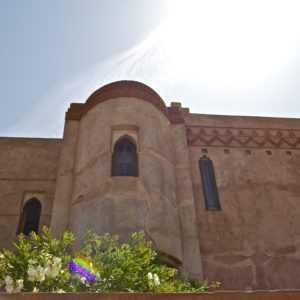 Immeubles en vente à Agadir