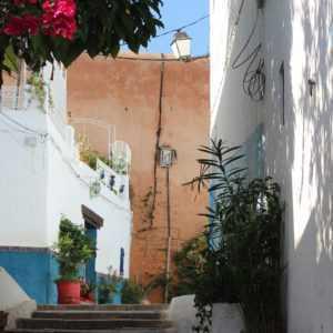 Appartements en vente à Agadir
