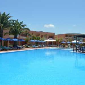 Hôtels en vente à Marrakech