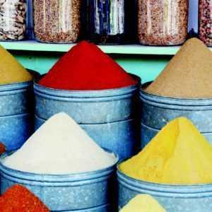 Restaurants en vente à Agadir