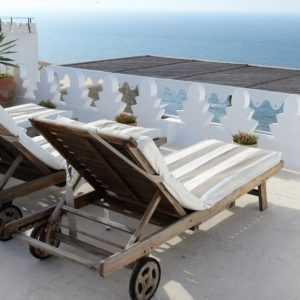 Hôtels en vente à Agadir