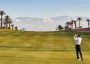 Le Golf Au Maroc