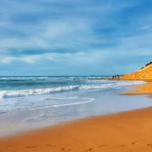 Histoire d'Agadir