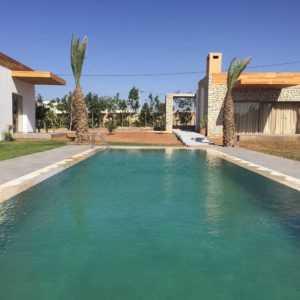 Le rôle du notaire au Maroc