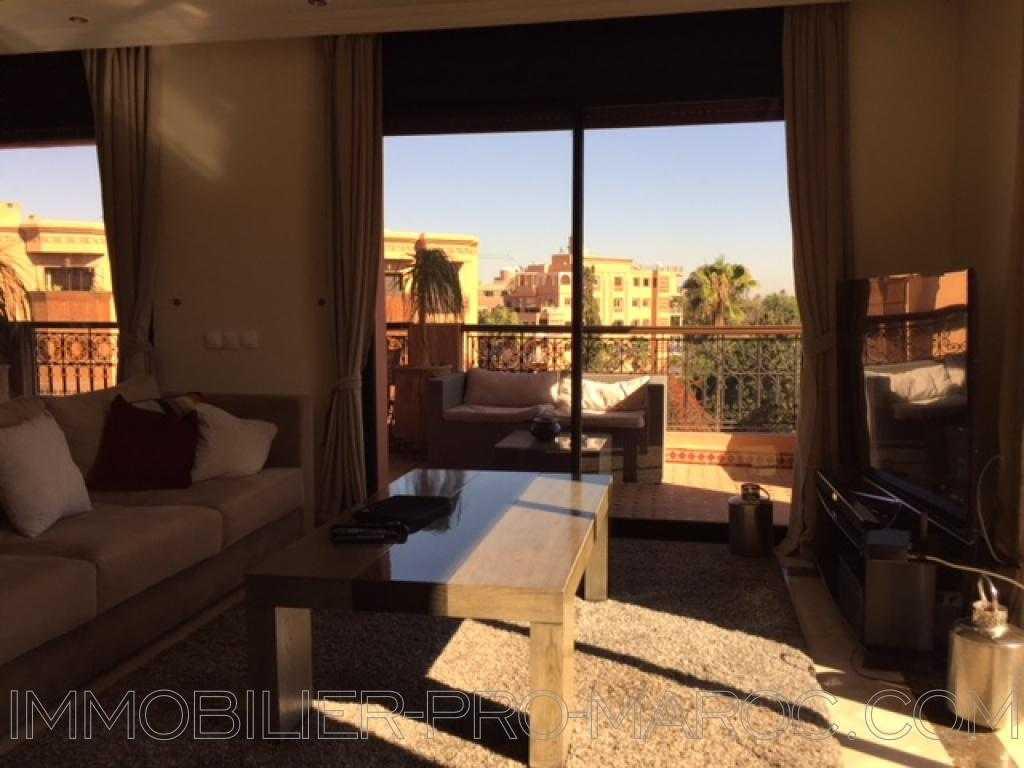 Appartement Avantages Appartement-Prestige-3 chb