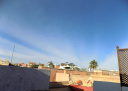 Riad Rénové en Vente à Marrakech