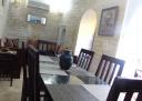Riad Rénové Surface du Terrain 160 m²