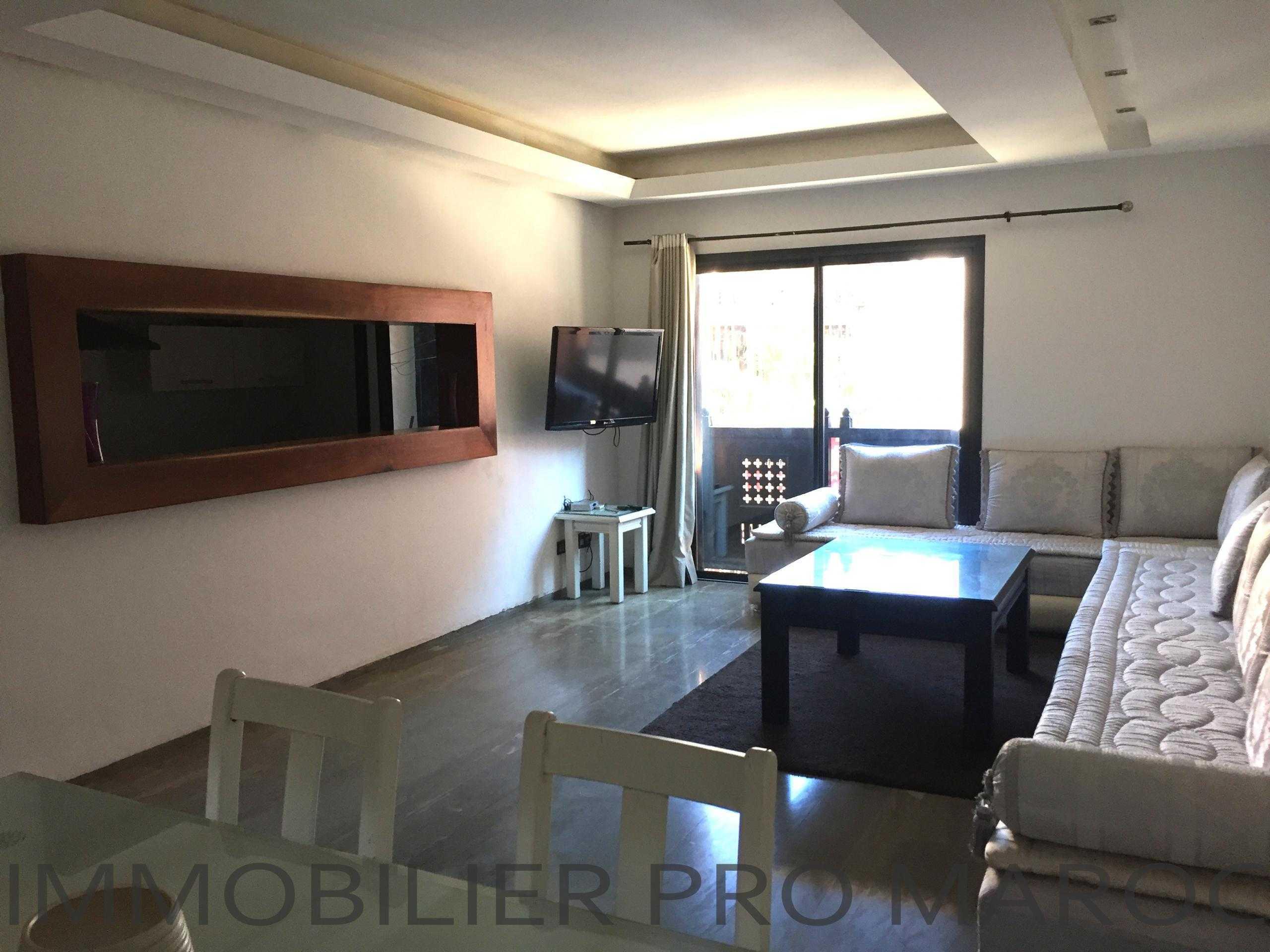Charmant Appartement Moderne Café La Flamme