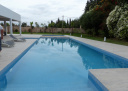 Villa Surface 180 m²