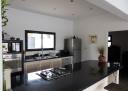 Villa Etat Impeccable