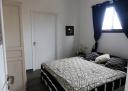 Villa Avantages Facile d'accès, matériaux et réalisation de qualité, au calme sans vis à vis.