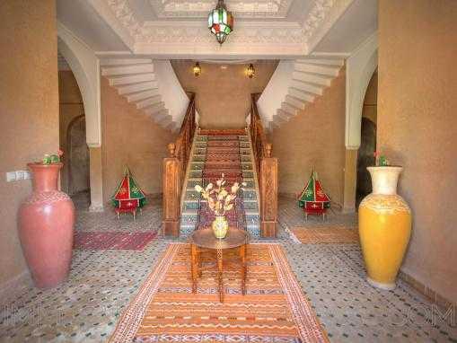Sublime villa maison d'hôte