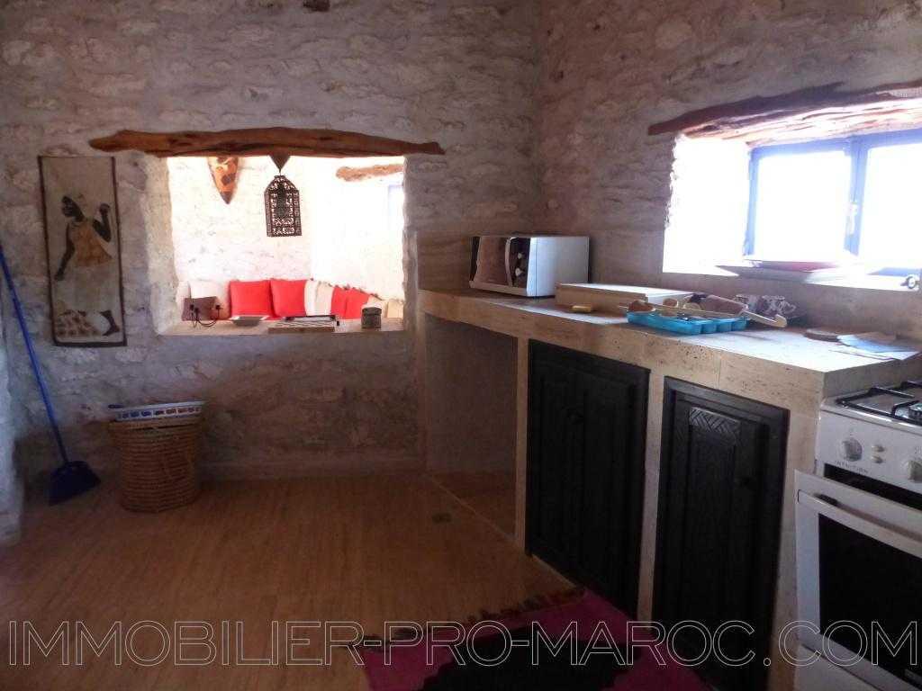 Villa Surface 310 m²