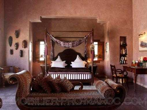 Splendide villa maison d'hôte