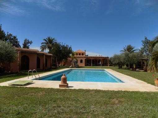 Villa Finca