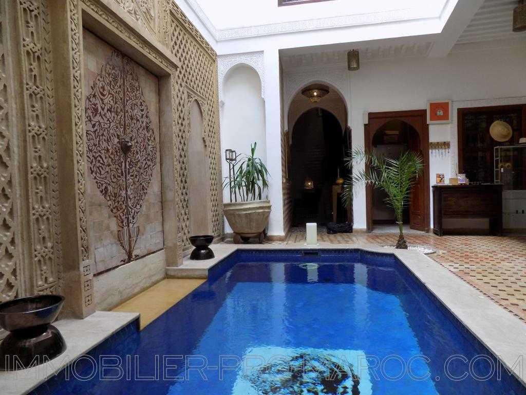 Maison d'hôtes Salles de bain 6