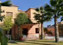 Villa Avantages Villa 865m2-Jardin-Piscine-Amelkis-Beaux volumes