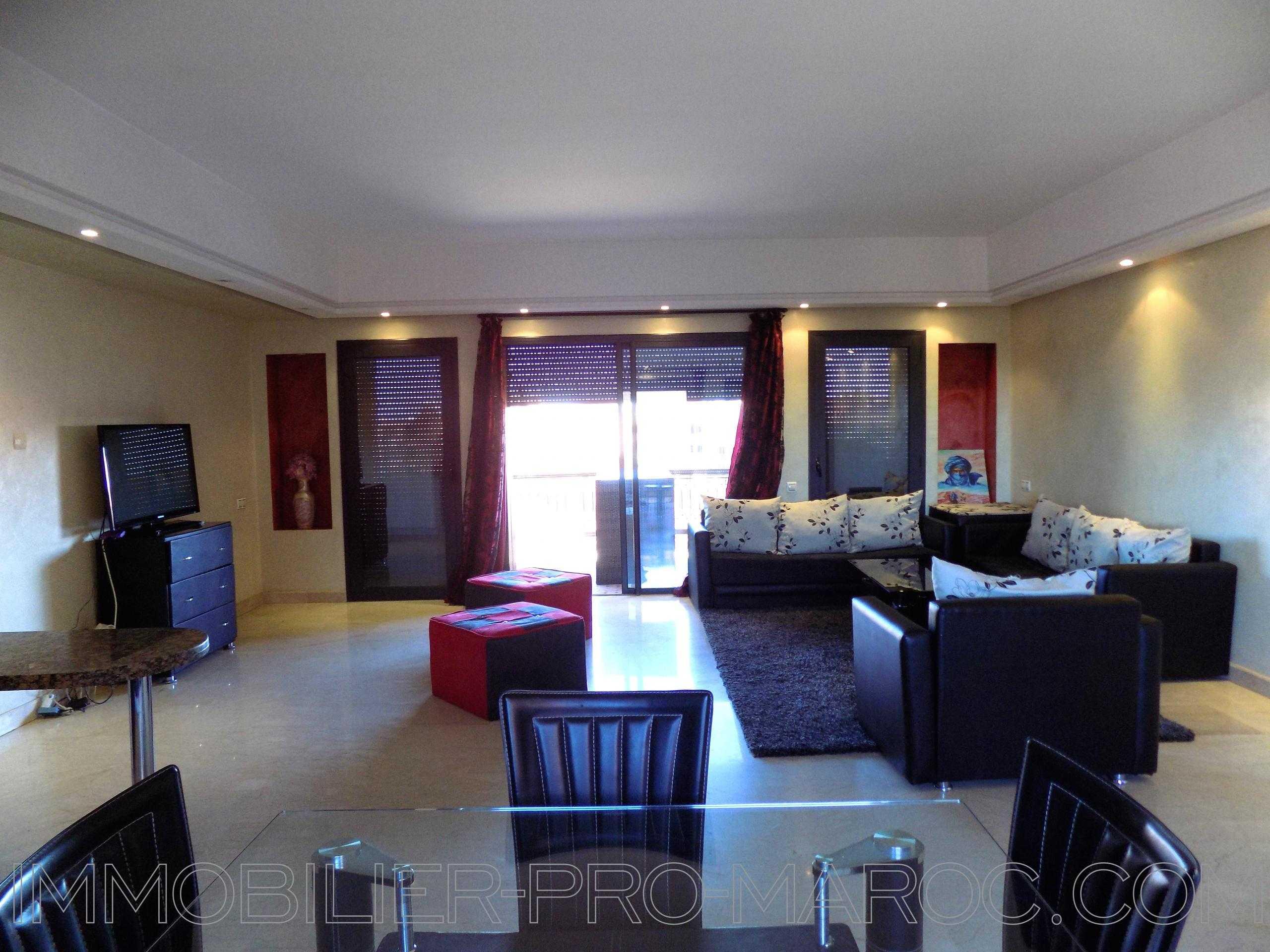 ... Appartement Avantages Appartement Moderne Térrasse Dernier  étage Traversant ...