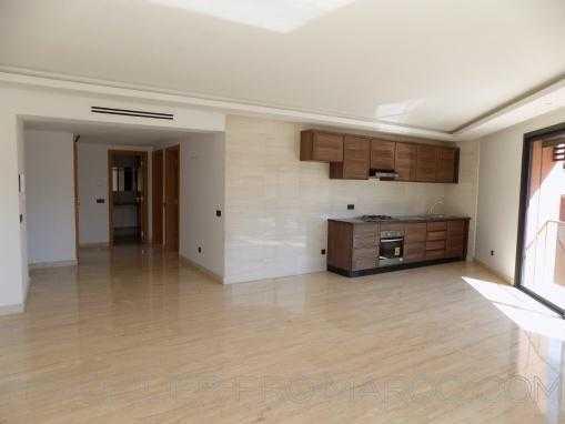 Appartement  haut de gamme-Hivernage