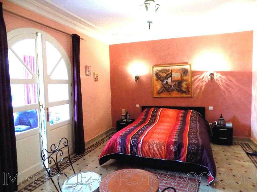 Appartement Surface du Terrain 91 m²