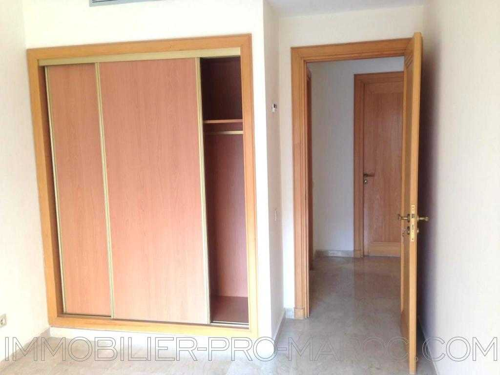 Appartement Distance du Golf 7 km