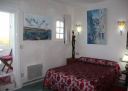 Appartement Surface 83 m²