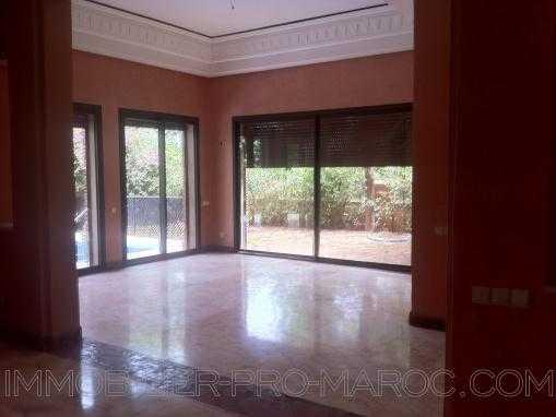 Villa en vente à Targa
